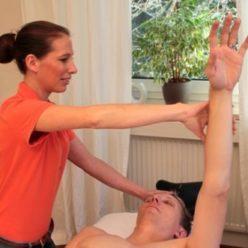 Praxis für Integrale Körper- und System-Beratung und Begleitung